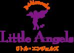 LITTLE ANGELS | リトルエンジェルズ